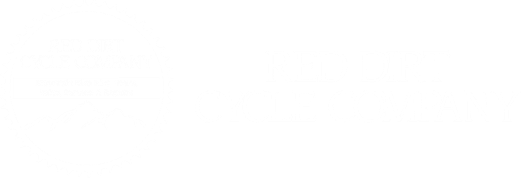 Red Dirt Cycle Company